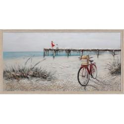 Dipinto w628 60×120