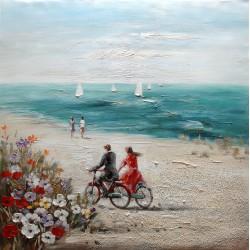 Dipinto w638 100×100