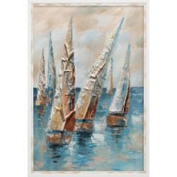 Dipinto z432 60×90