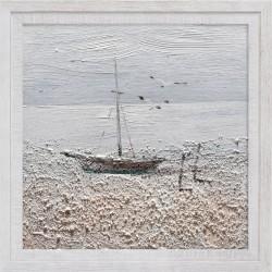 Dipinto Art. W604 by Bubola & Naibo