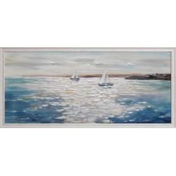 Dipinto Art. W719 by Bubola & Naibo