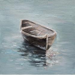 Dipinto Art. W710 by Bubola & Naibo