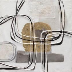 Dipinto Art. W712 by Bubola & Naibo