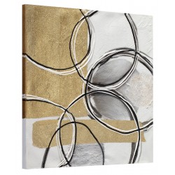 Dipinto Art. W711 by Bubola & Naibo