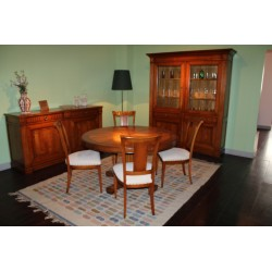 Sala da pranzo by Grande Arredo
