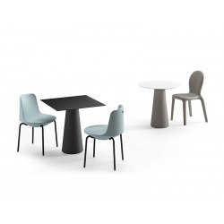 Tavolo Fura by Plust Collection