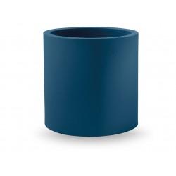 Vaso Cosmos cilindro by Lyxo Design