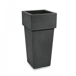 Vaso cache-pot Gemini by Lyxo Design