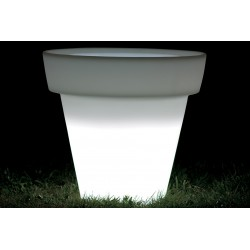 Vaso Mirage lighting by 21st Twentyfirst LivingArt