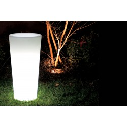 Vaso Hilo lighting by 21st Twentyfirst LivingArt