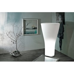 Vaso Sixty lighting by 21st Twentyfirst LivingArt