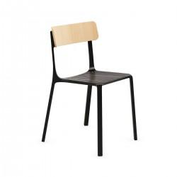 Sedia Ruelle Veranda by Infiniti Design
