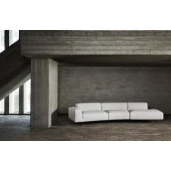 Divano modulare Endless by Bensen