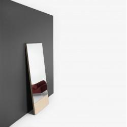 Specchio Lean by Bensen