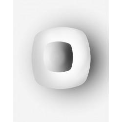 """Armonica"" modelli: C, S, F"