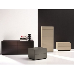 HARU Design by Pietro Arosio