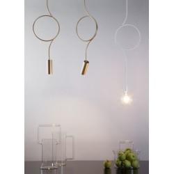 Lampada da soffitto Violino - modello C1/C2/C3/C4