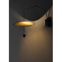 Lampada da parete Skyfall - modello W3 / W4