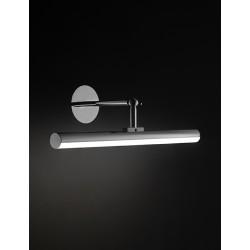 Lampada da parete Make Up - modello W1 / W2
