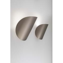 Lampada da parete Opera by Antonangeli