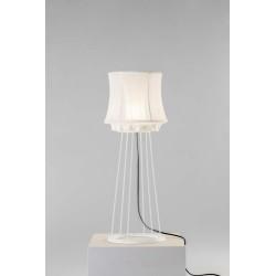 Lampada da tavolo Soul by Antonangeli