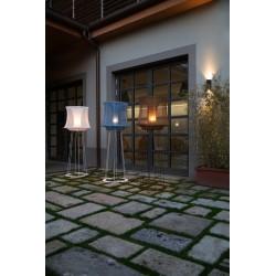 Lampada da terra Soul Outdoor by Antonangeli