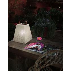 Lampada da tavolo Nottambula by Antonangeli