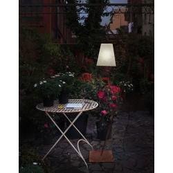 Lampada da terra Nottambula by Antonangeli