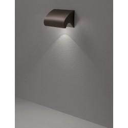 Lampada da parete Pulcinella by Antonangeli