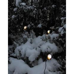 Lampada da terra I-Snap by Antonangeli