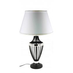 Lampada da tavolo Stilizzata by Royal Family Sheffield