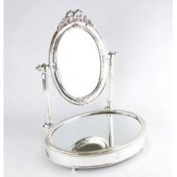 Specchio da tavolo by Royal Family Sheffield