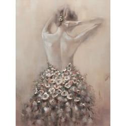 Dipinto Art. W830 by Bubola & Naibo