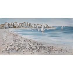 Dipinto Art. Z648 by Bubola & Naibo
