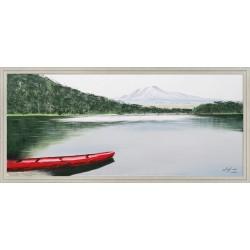 Dipinto Art. Z655 by Bubola & Naibo