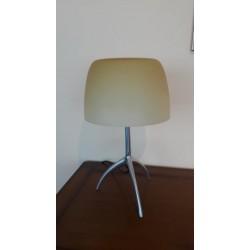 Lampada da tavolo Lumiere by Foscarini