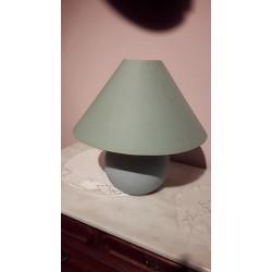 Lampada da tavolo by Bilumen