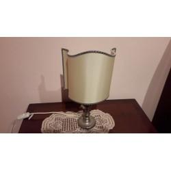 Coppia lampade da comodino by Grande Arredo