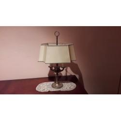 Lampada da tavolo by Grande Arredo