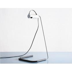 Lampada da tavolo Slalom by O Luce
