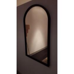 Specchio da parete by Kartell