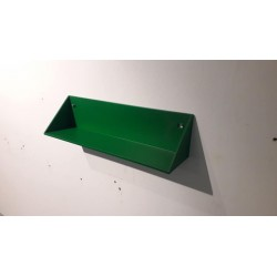 Mensola da parete 7718 by Kartell