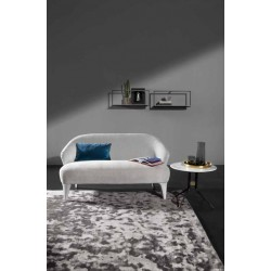 Divanetto 1950 Atmosfera by Vibieffe