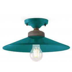 Lampada da soffitto Colors by FERROLUCE