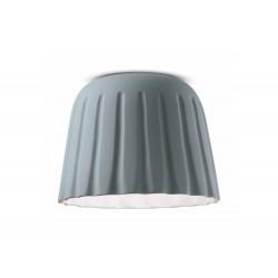 Lampada da soffitto Madame Grès C2573 by FERROLUCE