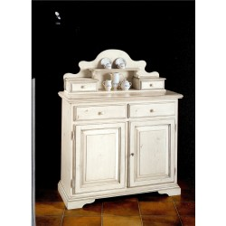 Credenza Art. 385/G By PANTERA LUCCHESE