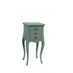 Tavolino art. 348/G by PANTERA LUCCHESE