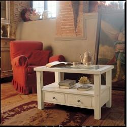 Tavolino art. 363/G by PANTERA LUCCHESE