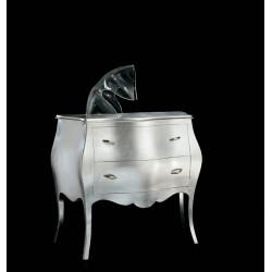 Comoncino art. 516/G by PANTERA LUCCHESE