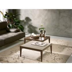 Tavolino Mosaico by Pacini & Cappellini